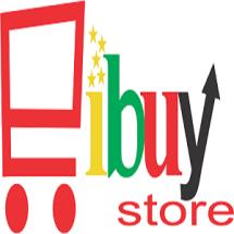 Logo Eibuy Store