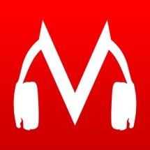 Musikimia Store Logo