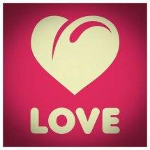 LOVERSSHOP Logo