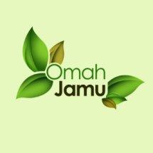 Logo OmahJamu