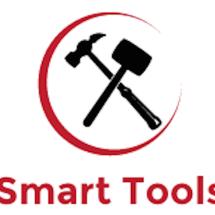 Logo SmartTools