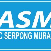 logo_acserpongmurah