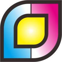 Lekas Jaya Logo