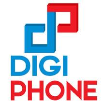 Digiphone Logo