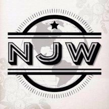 Logo Nca Jualan Woy