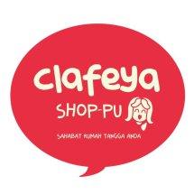 Logo Clafeya Shoppu