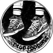 Logo Cheap Footwear