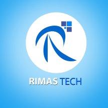 Logo Rimas Technology