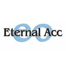 Eternal ACC Logo