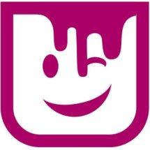 Artpedia Shop Logo