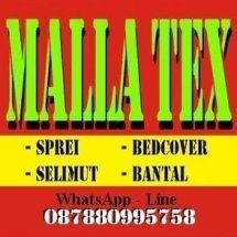 logo_malla