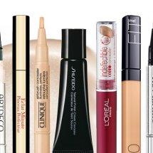 Logo Kosmetika E Store
