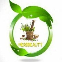 herbbeauty Logo