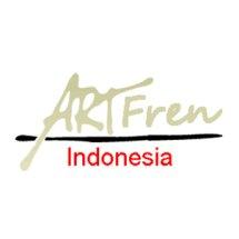 Artfren Indonesia Logo