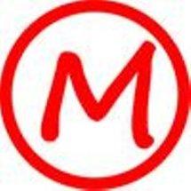 Multi Accesories Store Logo