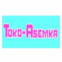 Logo toko-asemka