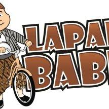 Babeoke Logo