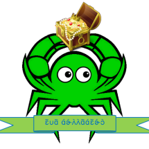 Logo thecollector