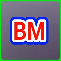 BHUANA MEDIKA Logo