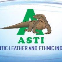 Logo Asti-Shop