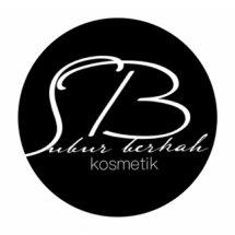 suburkosmetik Logo