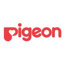 Pigeon Indonesia Logo