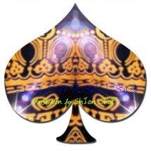 Logo AsQueen shop