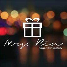 Logo Mrs Bin