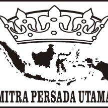 Logo MitraPersada