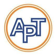 Logo ANEKA PRINT TEKNIK
