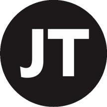 Logo J-Tech
