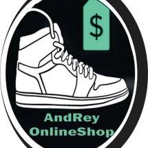 Logo rasta store sepatu