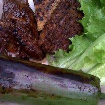 Ayam Sari Manis Bandung Kota Bandung Tokopedia