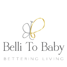 Logo Belli To Baby
