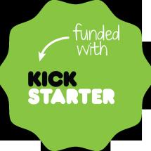Logo Kickstart-Store