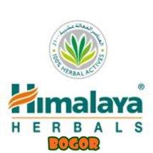 Logo Himalaya bogor