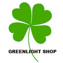Logo Greenlight Shop