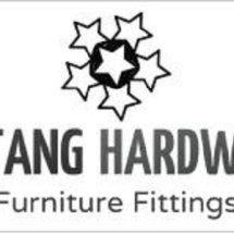 Logo Bintang Hardware