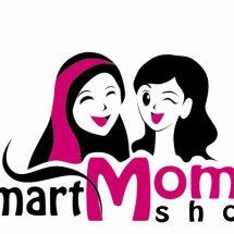 Logo smartmoms-shop
