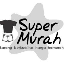 Logo Kondang Moerah Jaya
