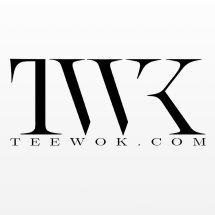 Logo Teewok