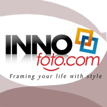 Logo INNOFOTO