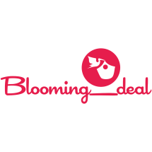 Logo Blooming_deal