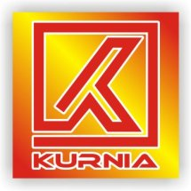 Logo Kurnia Decoration