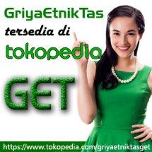 logo_griyaetniktasget