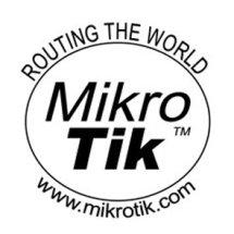 Lapak MikroTIK Logo