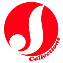 Ji-en Collection Logo