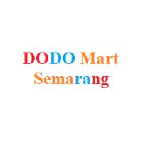 Logo DODO Mart