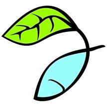 Gideon Ap Logo