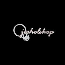Logo JoshOlShop